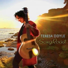 Teresa-Doyle-SONG-ROAD1
