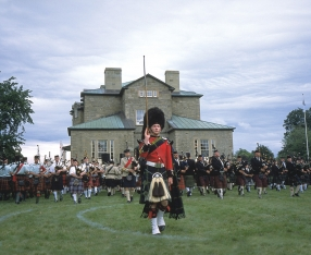New_Brunswick_Highland_Games_Festival