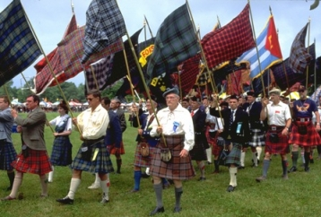 parade_tartans